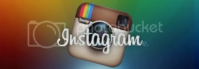 photo Instagram-logo-banner_zpsdrjgcw4k.jpg