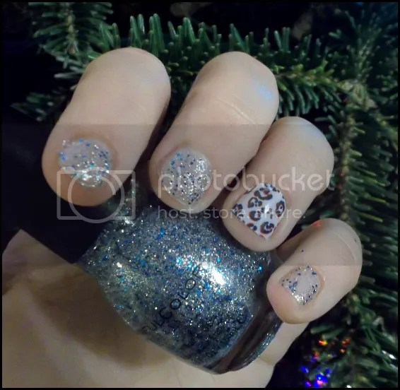 photo Jamberry_zpsbe063e09.png