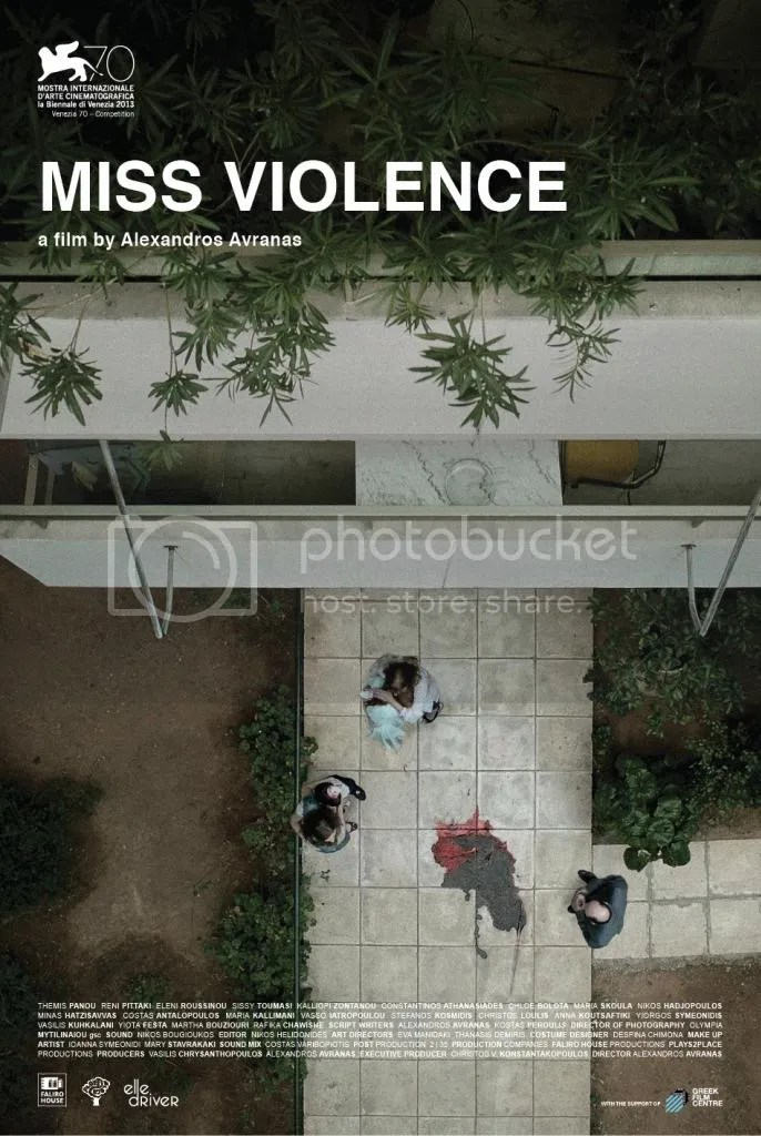photo Miss_Violence_Poster_zps980a4dca.jpg