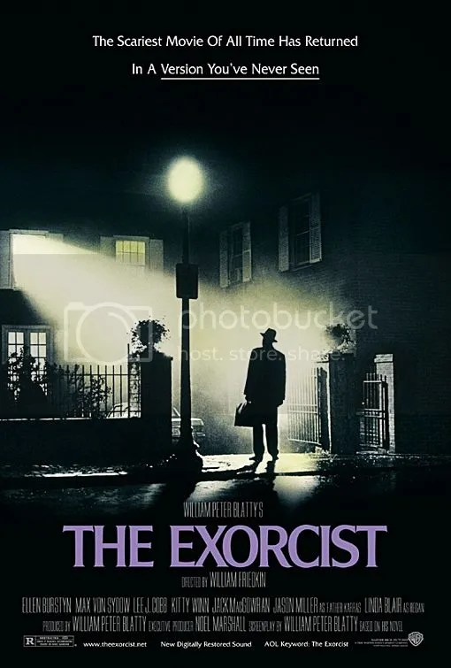 photo exorcist_zps0817f009.jpg