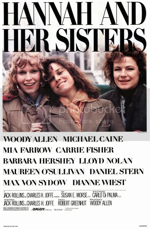 photo hannah-and-her-sisters-movie-poster-1986-1020194392_zpsfa67009c.jpg