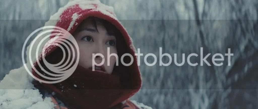 photo kumiko7_zpsc51epklr.jpg