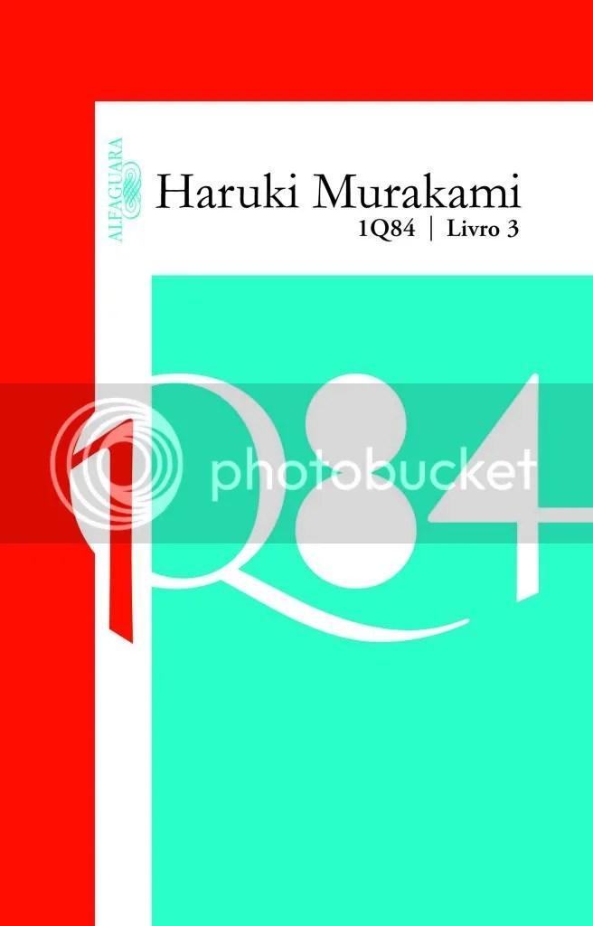 photo murakami4_zpsc19e6b85.jpg