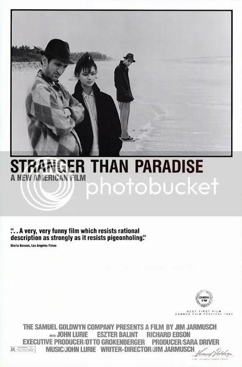 photo stranger_than_paradise_zps3ea99296.jpg