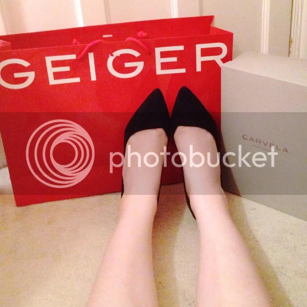 carvela heels