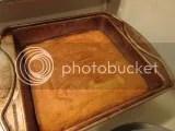Aldi liveGfree Gluten Free Cornbread
