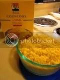 Biatalia Gluten Free Couscous di Mais