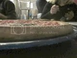 Don Antonio by Starita's Gluten Free Pizza Crust