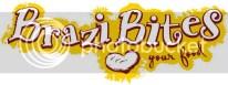 Brazi Bites Logo