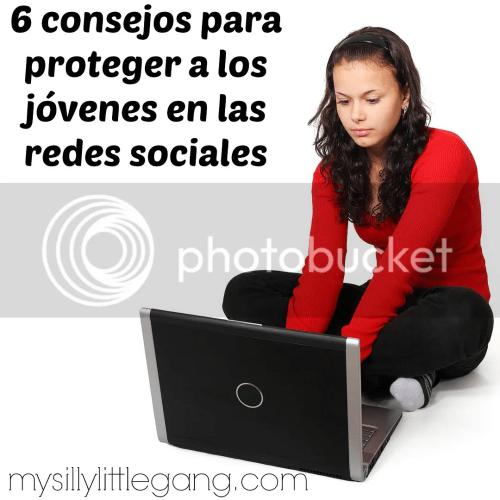 jovenes-redes-sociales