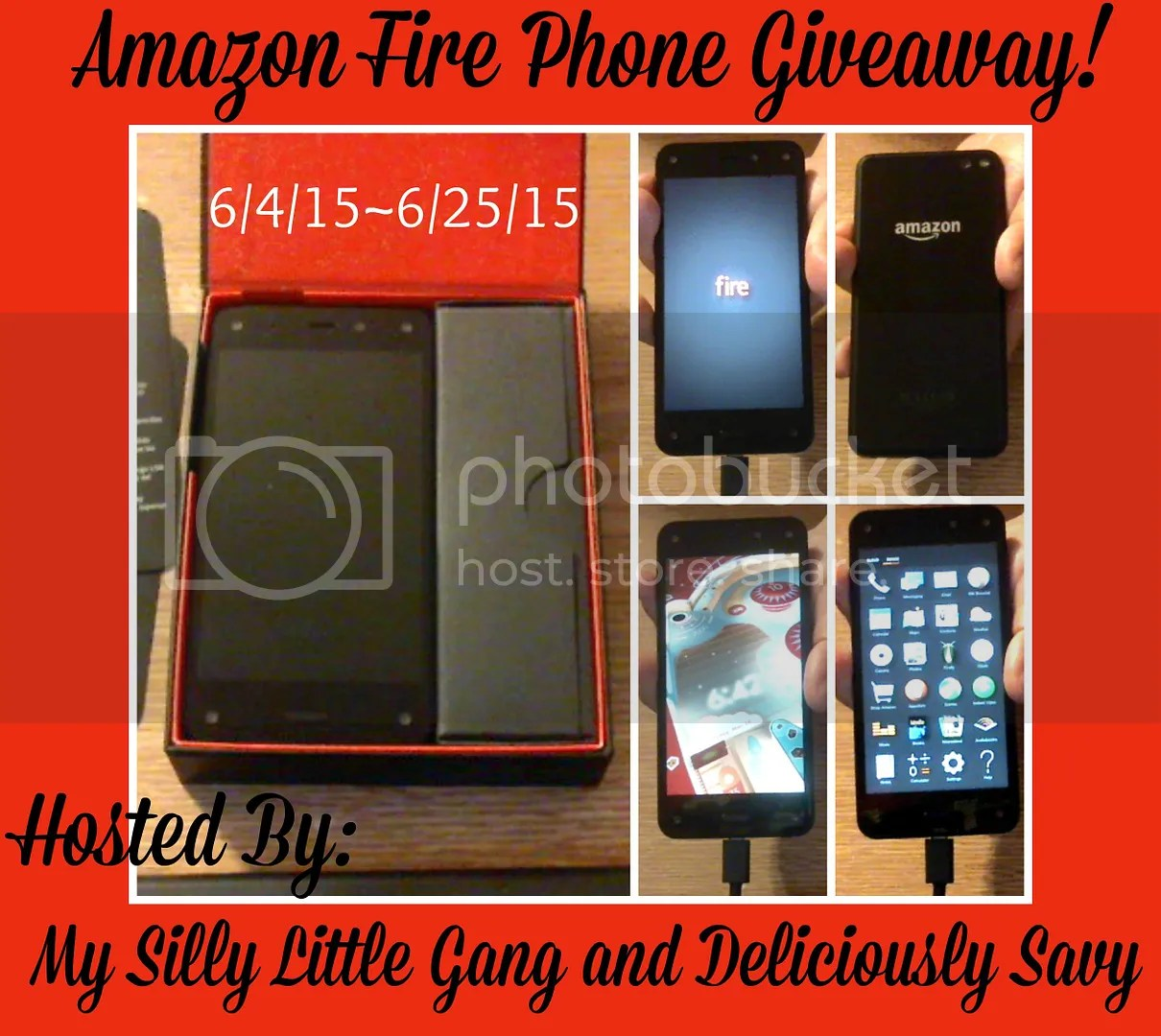 amazon-fire-phone-giveaway