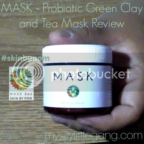 mask-skin-by-pom