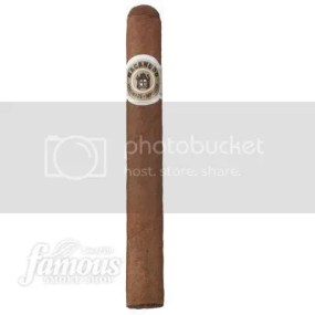 Macanudo-cigar