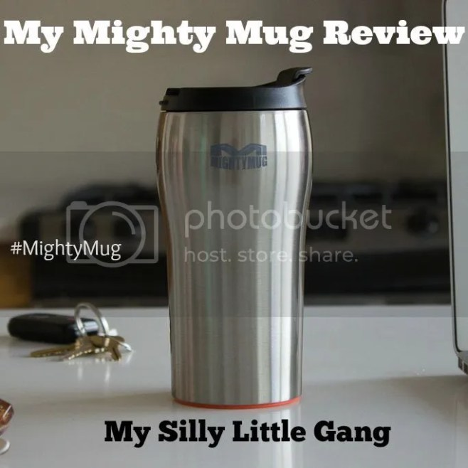mighty-mug-review