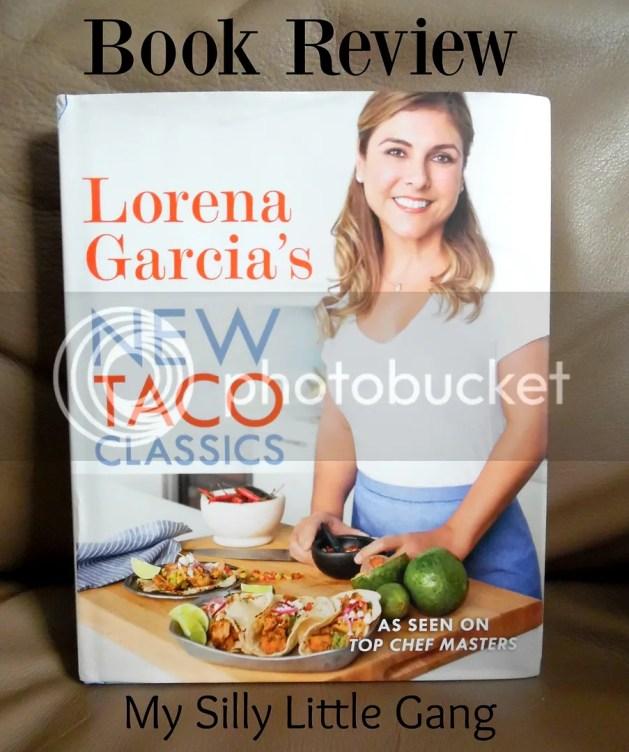 new-taco-classics