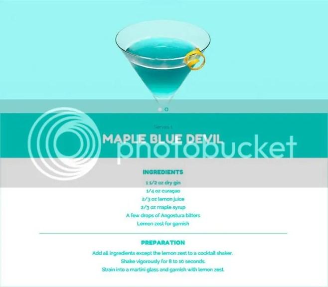maple-blue-devil
