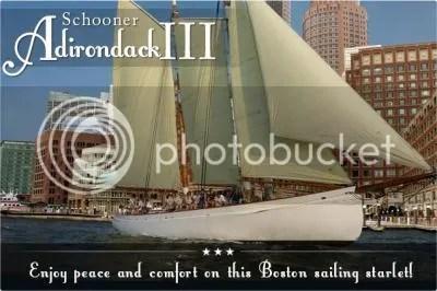 schooner-adirondack-iii