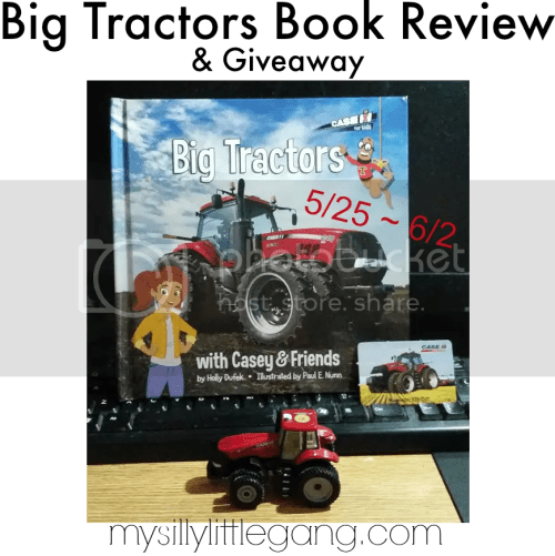 big-tractors-with-casey-and-friends