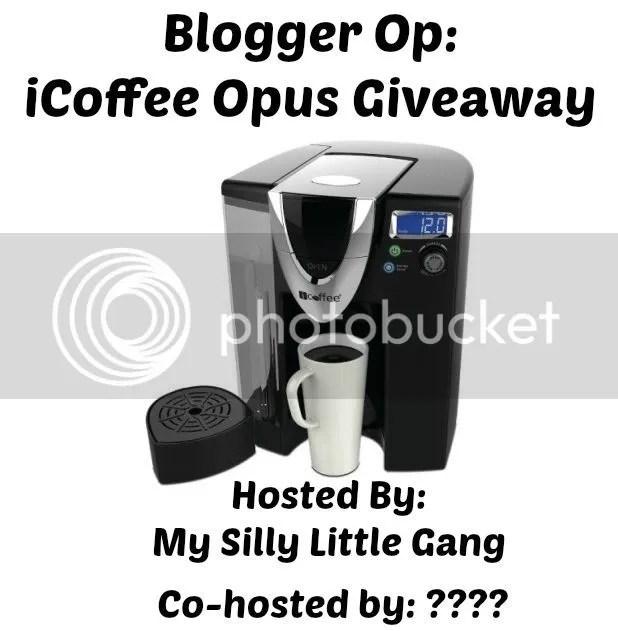 blogger-opp-icofee-opus