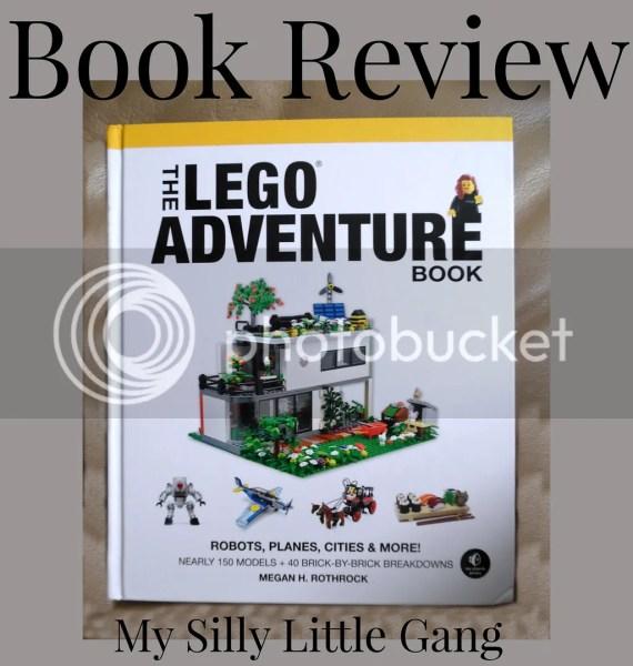 the-lego-adventure-book-volume-3