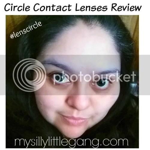 lenscircle-circle-contact-lenses