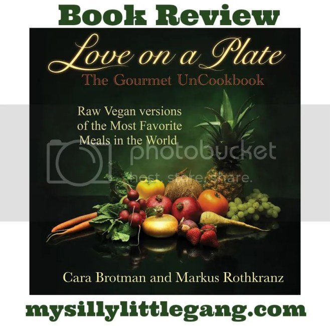 love-on-a-plate