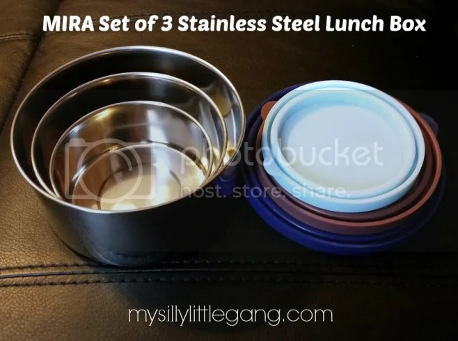 mira-stainless-steel-containers