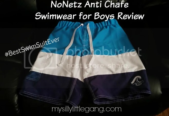 NoNetz-swimwear