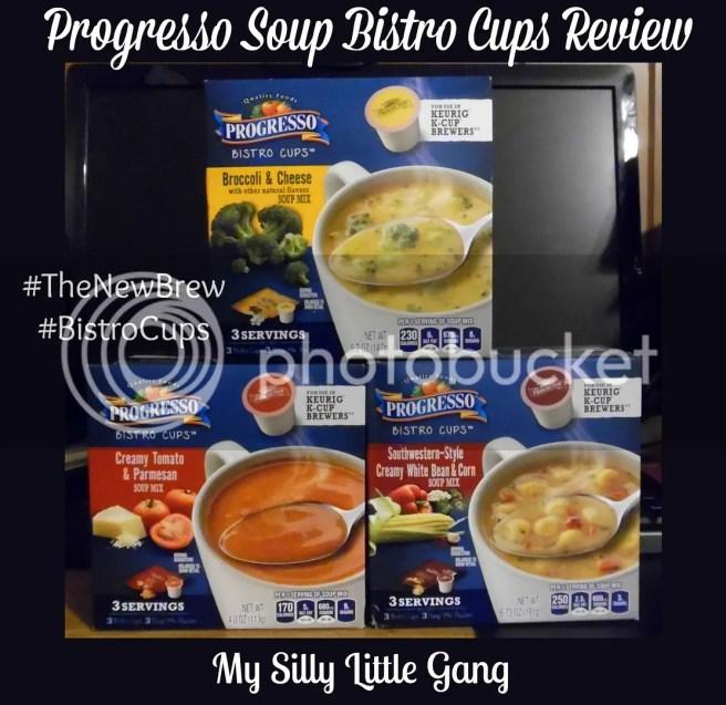progresso-soup-bistro-cups