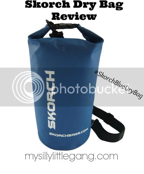 skorch-dry-bag