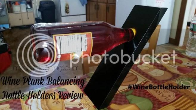 wine-bottle-holder