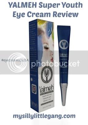 yalmeh-eye-cream