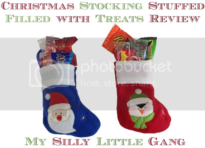 mini-filled-stockings