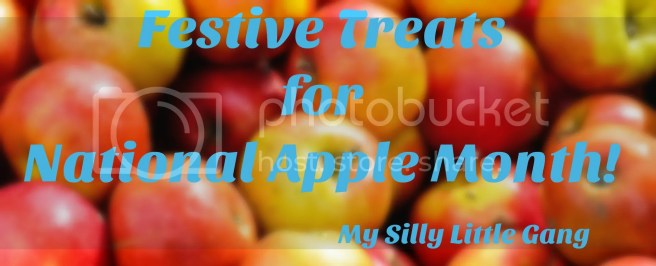 apple treats