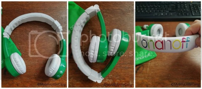 BuddyPhones Perfect For Summer Travel
