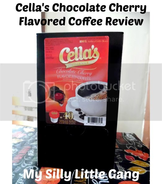 cellas-cherry-flavored-coffee
