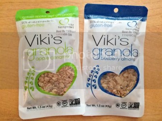 easter ideas vikis granola