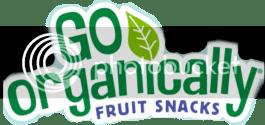 Go Organically Logo