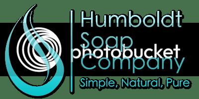 humbolt soap company logo