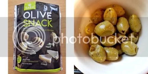 easter ideas gaea olives