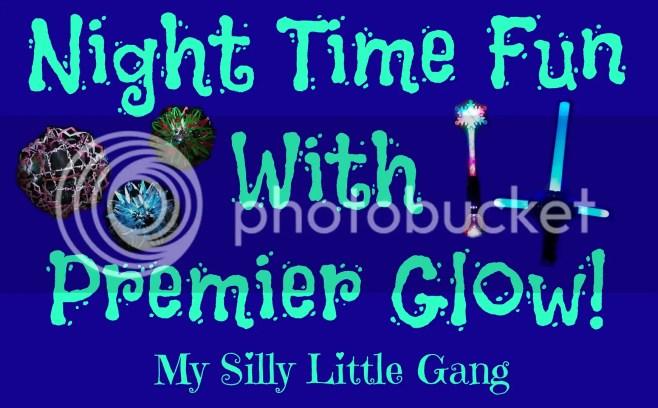 night time fun