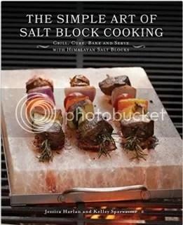 the-simple-art-of-salt-block-cooking