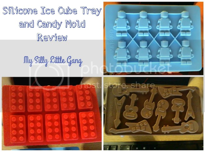silicone-ice-tray