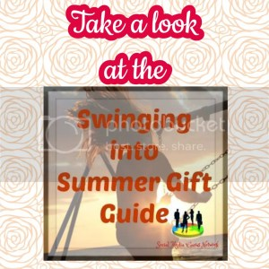 submissions summer gift guide