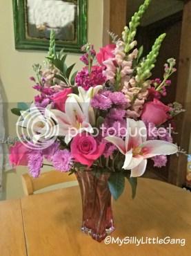 teleflora bouquets bold elegance bouquet