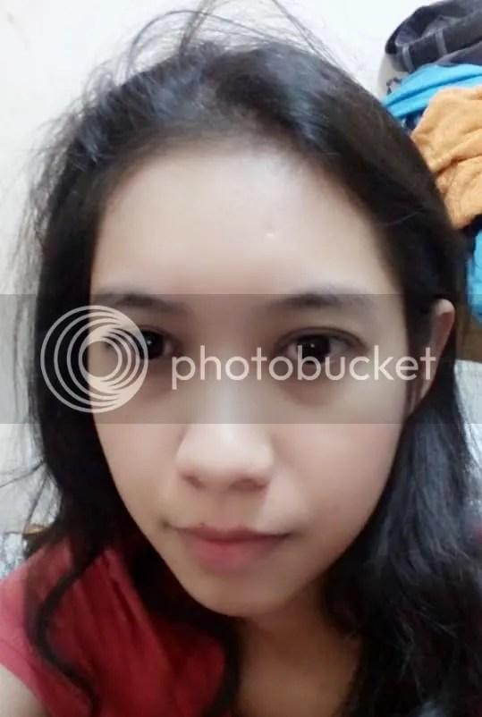 photo BeautyPlus_20170218032824_save_zpsnpbi3u5l.jpg