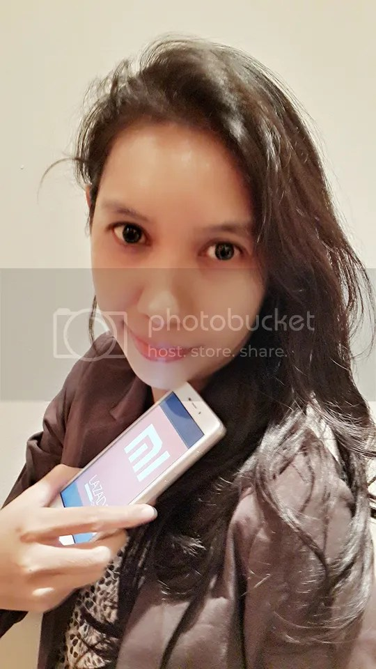 photo BeautyPlus_20170218154254_save_zpsrfs68jpg.jpg