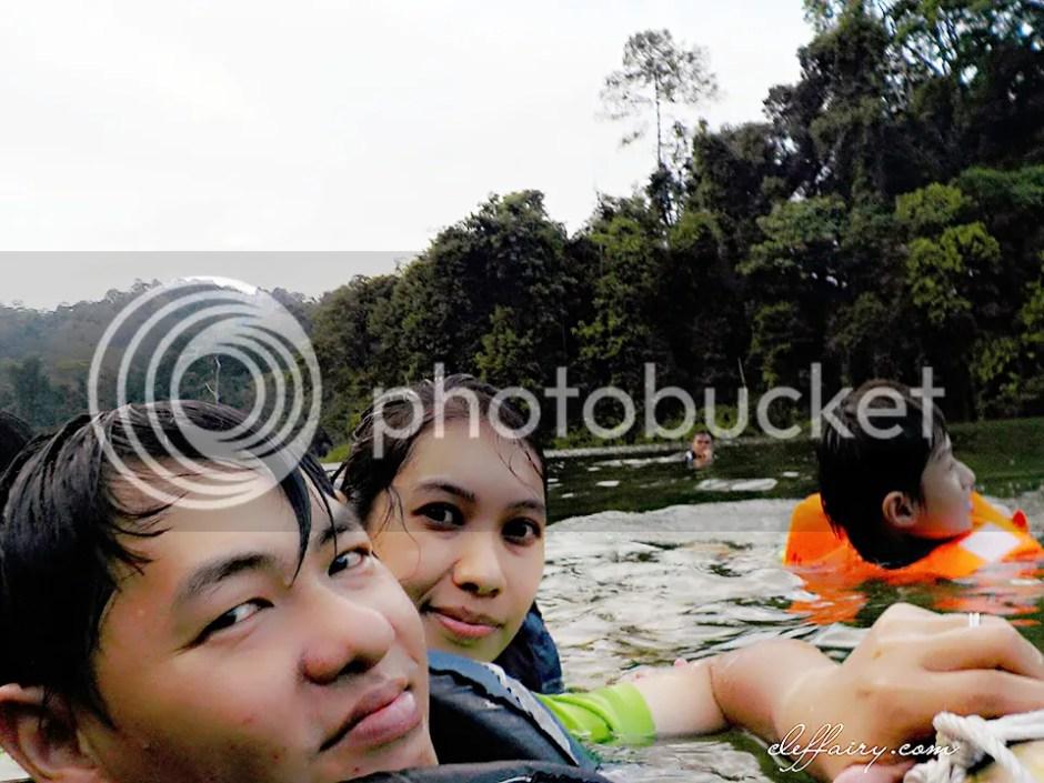 photo BeautyPlus_20170405150936_save_zpshyxxdupb.jpg