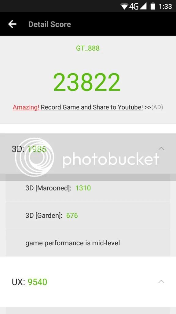 photo Screenshot_2017-02-10-01-33-32_zpscm92ugme.png