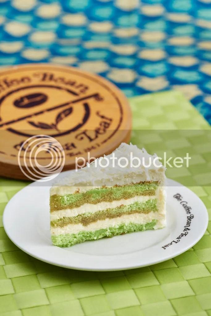 photo The Straits Cake slice_zpsqmwcwjxe.jpg